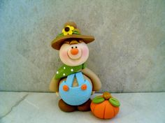 RESERVED Listing for Chandra von countrycupboardclay auf Etsy