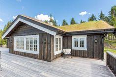 stående villmarkspanel skifer - Google-søk Facade, Skiing, Shed, Cottage, Outdoor Structures, Inspiration, Home, Mountain, Photo Illustration