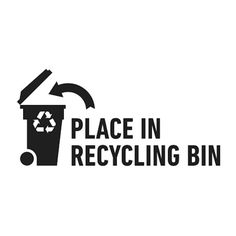 recycle logos   Recycle' Logo Gets Alternative New Looks
