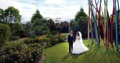 More lovely gardens. Garden Of Eden, Eden Gardens, Wedding Venues, Wedding Photos, Wedding Ideas, Garden Wedding, Dream Wedding, Wedding Photo Inspiration, My Dream