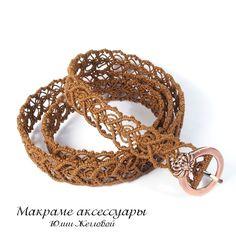 http://cs1.livemaster.ru/storage/9c/41/17daae5b85b1146485e75f5b2cen--aksessuary-pletenyj-poyas-pautinka-makrame.jpg