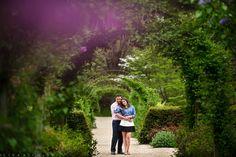 Long Island Engagement photos - Long Island Wedding photographer, Lisa Nicolosi - Planting fields Arboretum Engagement Shoots, Engagment Poses, Planting Fields Arboretum, New York State Parks, Photo Sessions, Long Island, Plants, Lisa, Photography