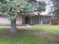 83 Upper San Pedro Rd, Espanola, NM 87532