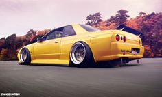 Nissan Skyline GTR Silk Poster Inches: High quality brand new poster. We are so confident you will love our product that we offer a 30 day Money Back Guarantee (if it was purchased from TST INNOPRINT CO only). Gtr Nissan, Nissan Skyline Gtr R32, R32 Skyline, R32 Gtr, Nissan Infiniti, Gtr Auto, Gtr Car, Stance Nation, Mustang