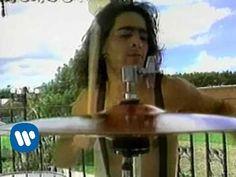 Maná - Rayando el sol (video) World Music, Music Is Life, My Music, Manado, My Life Movie, Duke City, Sister Cities, Music Words, Albuquerque News