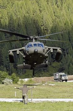 Black Hawk Helicopter, Attack Helicopter, Military Helicopter, Military Jets, Military Weapons, Military Aircraft, Fighter Aircraft, Fighter Jets, Military Equipment