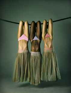 "Saatchi Art Artist Juan Manuel Garcia; Photography, ""Bells"" #art"