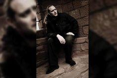 RIP Martin Kearns of BOLT THROWER