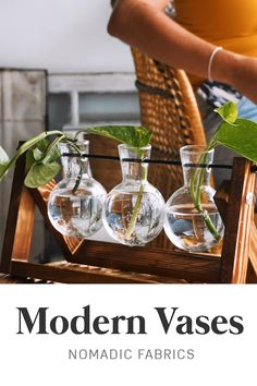 Nomadic FabricsNomadic Fabrics Hydro Vases epsom salt, ice ground cover, plants za, plants 7 days to die, plants that repel mosquitoes but safe for dogs… My New Room, My Room, Living Room Decor, Bedroom Decor, Diy Tumblr, Home Interior, Kitchen Interior, Interior Livingroom, Interior Design