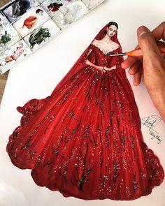 Dress Design Sketches, Fashion Design Sketchbook, Fashion Design Drawings, Fashion Sketches, Fashion Drawing Dresses, Fashion Illustration Dresses, Fashion Illustrations, Fashion Figures, Dress Drawing