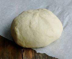La recette de la pâte à pizza sans levure avec tous nos conseils pour bien réussir sa pâte et à abaisser sa pizza maison