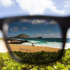 978464d06844 Maui Jim offers a selection of durable, lightweight polarized sunglasses  that allow you to see the world in truly vibrant, glare free color.