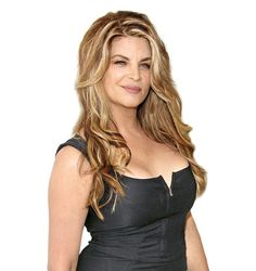 kirstie Alley hot - Google Search