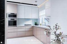 Kuchnia styl Nowoczesny - zdjęcie od Arte Dizain - Kuchnia - Styl Nowoczesny…