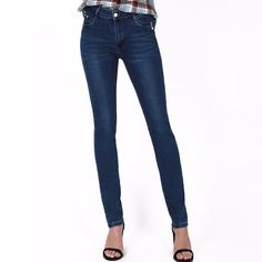 8509184e672 50 Best Hot Skinny Jeans images