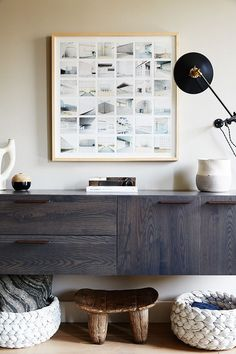 Small space decorating can be a challenge. To help you find the best small apartment decorating ideas, we tapped real NYC-based interior designers.