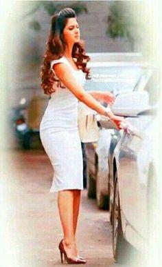 #Bepannaah #Bepanah #jenniferwinget #Zoya #HarshadChopda # ...