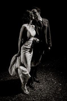 Wedderburn Barns Wedding Photography | Vanishing Moments Photography Barns, Castle, Wedding Photography, In This Moment, Statue, Barn, Castles, Wedding Photos, Wedding Pictures