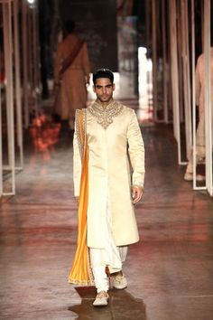 Tarun Tahiliani, Bridal 13