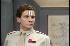 red dwarf balance of power | Balance-of-Power-1x03-red-dwarf-1695224-720-480.jpeg