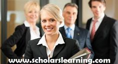 top college in India: Best Hotel Management colleges in Chennai