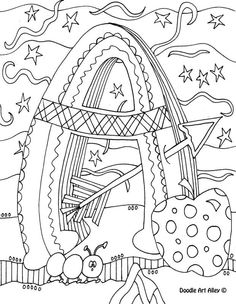 Happy World Environment Day Coloring Pages Education