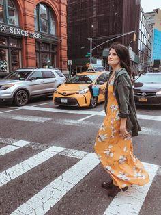 LUGARES MÁS INSTAGRAMEABLES DE NUEVA YORK Instagram, Nyc, New York City, Hotels, Viajes, Lugares, Projects