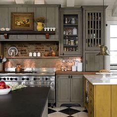 1000 images about kitchens i like on pinterest david smith