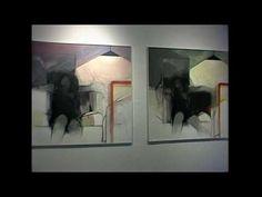 Polaroid Film, Painting, Youtube, Artist, Painting Art, Paintings, Youtubers, Drawings, Youtube Movies