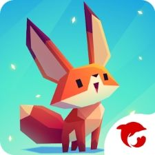 Online The Little Fox Cheat codes, & Hack free Gems & Energy for Android for iOS, Android. Official tool The Little Fox Cheat codes, & Hack free Gems & Energy for Android Online working also on Windows and Mac.