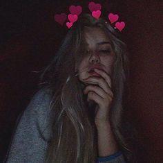 Party Photos Grunge 68 Ideas For 2019 Bad Girl Aesthetic, Aesthetic Grunge, Aesthetic Photo, Aesthetic Pictures, Selfie Poses, Selfies, Grunge Girl, Insta Photo Ideas, Tumblr Girls