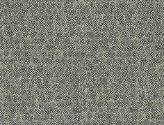Guinea by Zoffany - Blue Stone - Wallpaper : Wallpaper Direct Feather Wallpaper, Stone Wallpaper, Textured Wallpaper, Charcoal Wallpaper, Guinea Fowl, Florida Home, Texture Design, True Colors