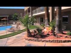 St George Utah Clarion Suites Choice Hotels Pinterest And