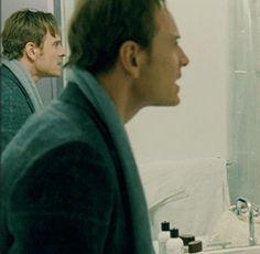 "fassy-stuff: ""Michael Fassbender / Shame """
