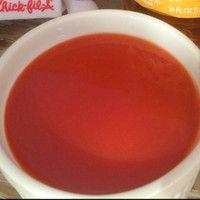 Copycat Chick-fil-A Polynesian Sauce