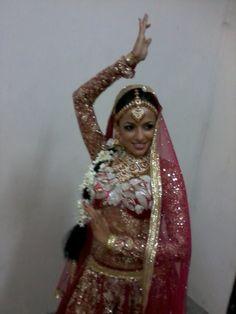 Sri lanka photos free download sri lanka actress kisses free