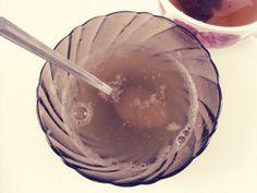 Domáci šampón na mastné vlasy - Navlasy.sk - blog Ale, Icing, Ice Cream, Desserts, Food, No Churn Ice Cream, Tailgate Desserts, Deserts, Ale Beer
