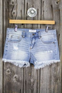 54a0259c0e7 95 Best  3 Blue Jean Baby  3 images in 2019