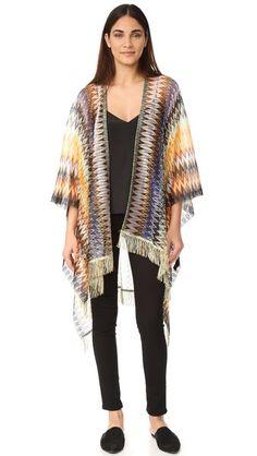MISSONI . #missoni #cloth #dress #top #shirt #sweater #skirt #beachwear #activewear