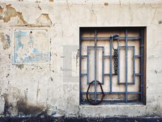 """""""Chained to nothing"""" by Ale Di Gangi - £10"""