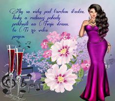 narodeninové priania Strapless Dress Formal, Formal Dresses, Fashion, Formal Gowns, Fashion Styles, Fasion, Evening Gowns, Fashion Illustrations, Moda