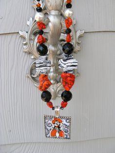 osu necklace