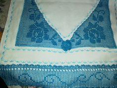 Quilts, Blanket, Quilt Sets, Quilt, Rug, Log Cabin Quilts, Blankets, Lap Quilts, Quilling