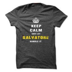 (Superior T-Shirts) IM SALVATORE - Gross sales...