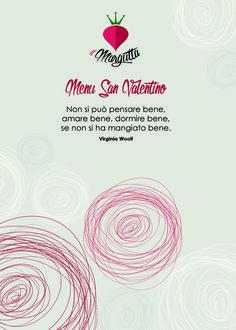 #sanvalentino #virginiawoolf