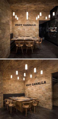 modern-restaurant-design-121216-1101-05