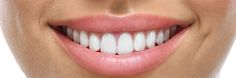 Untuk memulihkan warna bibir yang hitam anda bisa menggunakan langkah tradisional dengan memanfaatkan tumbuhan dan diiringi dengan treatmen dari cream pemerah bibir yang bagus.