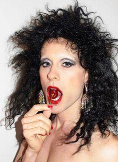 Inspirações Drag Queens - www.usefashion.com