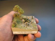 1/285 by Andrew Belsey http://www.militarymodelling.com/forums/postings.asp?th=81802&p=1