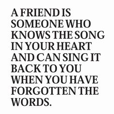 25 friendship quotes to share with your friends to let them know how special they are. Print or text to brighten a friends day. Friends Day Quotes, Best Friend Quotes, True Friends, Girl Quotes, Funny Quotes, Quotes Quotes, Friendship Quotes Images, Christian Friends, Christian Quotes